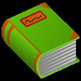 jean-victor-balin-book