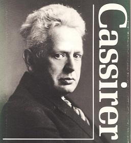 Ernst Cassirer on Kant and modernlinguistics