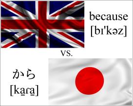 Eng. vs. Jap..png