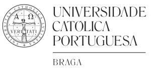 Invited talk at Universidade Católica Portuguesa