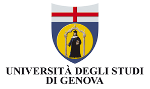 One more year at the University of Genoa